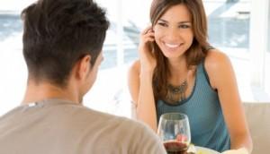 Dating 07