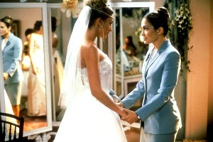 Wedding Planning 02