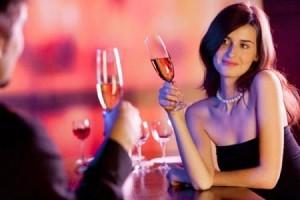 Dating 30