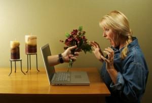 Dating 31